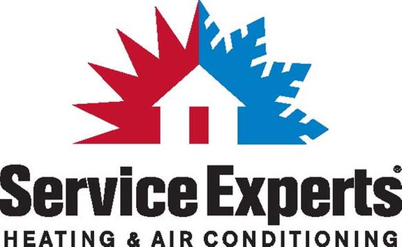 Falso Service Experts
