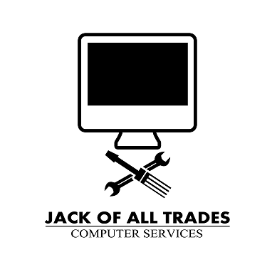 Jack of All Trades Computer Services