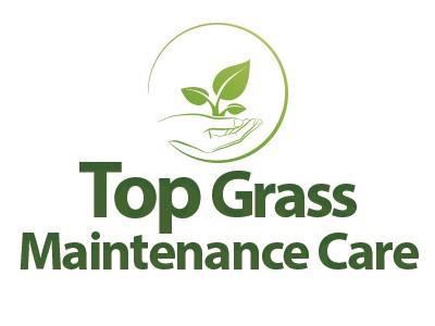 Top Grass Maintenance Care
