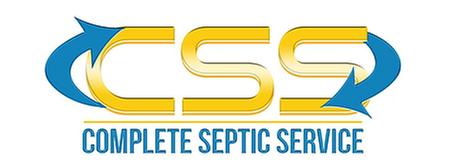 Complete Septic Service, Llc