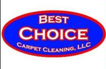 Best Choice Carpet Cleaning, LLC
