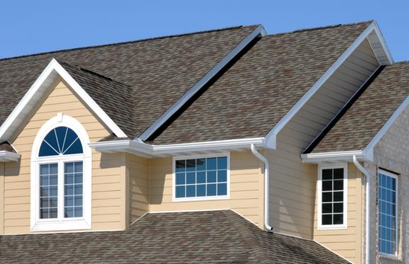 DFW Affordable Roofing