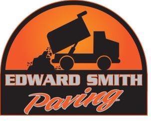 Edward Smith Paving