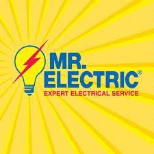Mr. Electric of Albuquerque
