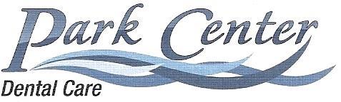 Park Center Dental Care