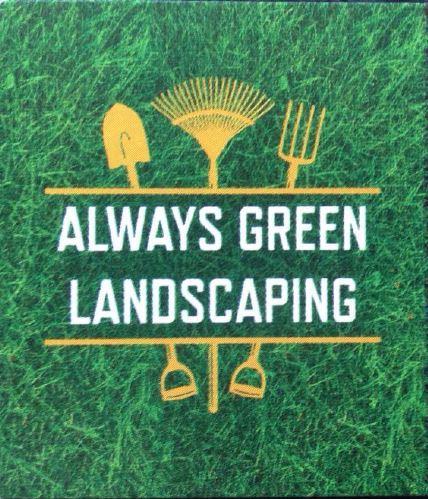 Always Green