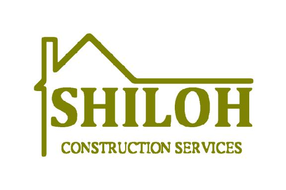 Shiloh Construction Services LLC