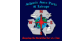 Atlantic Auto Parts & Salvage