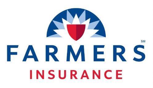 Samantha Meeks Farmers Insurance Agent