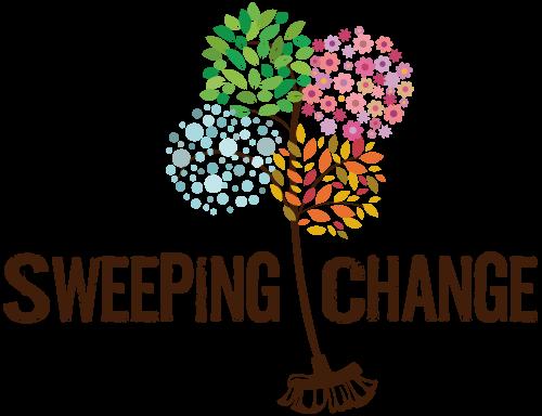 Sweeping Change