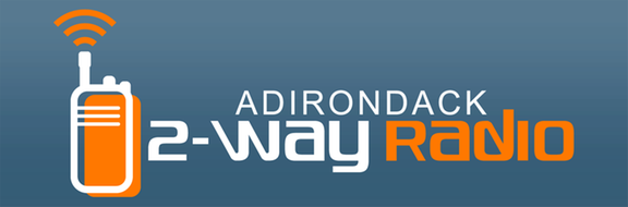 Adirondack 2 Way Radio, Inc.