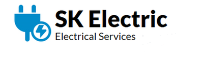 SK Electric