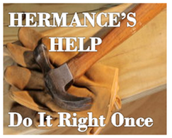 Hermance's Help