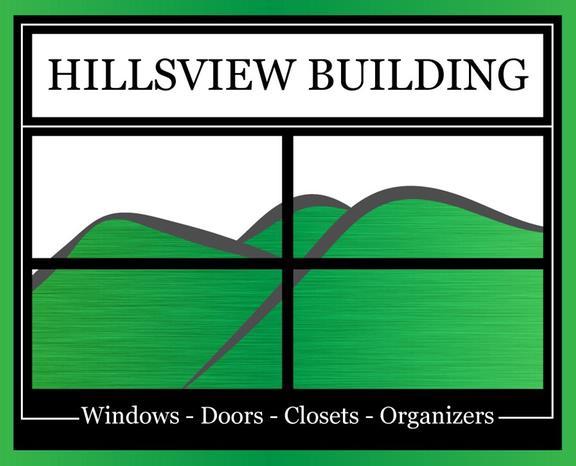 Hillsview Building