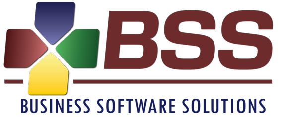 Business Software Solutions, Inc.