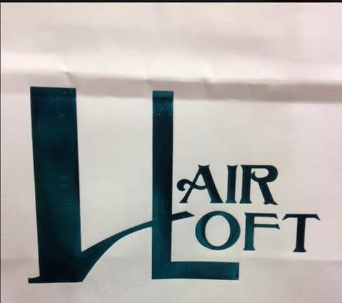 Hair Loft