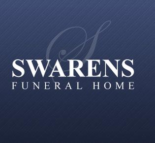 Swarens Funeral Home Inc.