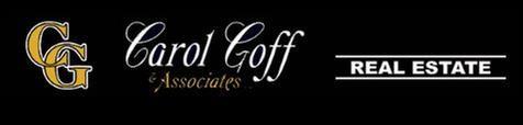 Carol Goff & Associates