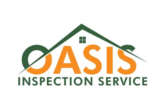 Oasis Inspection Services