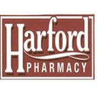 Harford Pharmacy