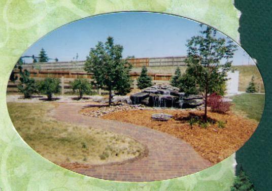 Timberline Gardens Landscaping Inc Chamberofcommerce Com