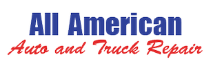 All American Auto and Truck Repair