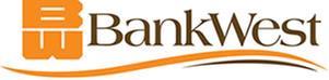 Bank West Insurance