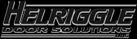Helriggle Door Solutions