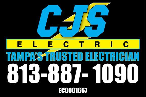 CJS Electric