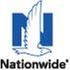 The Weinzierl Agency - Nationwide Insurance