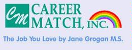Career Match Inc