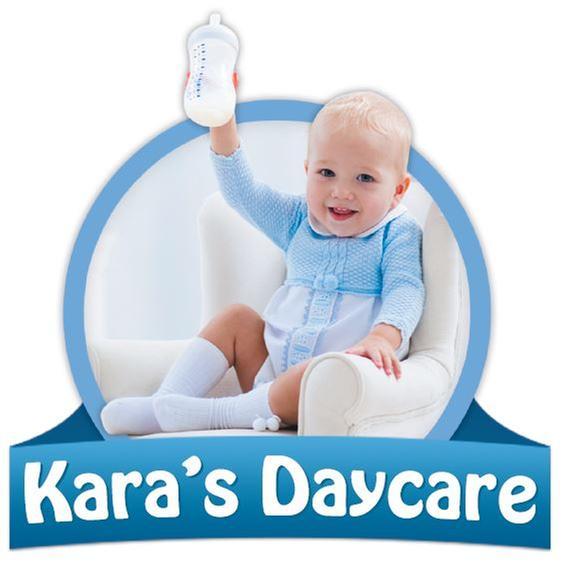 Kara's Daycare