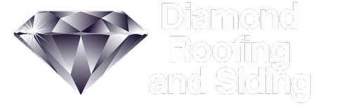 Diamond Roofing & Siding