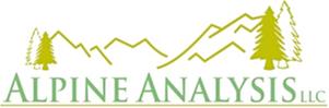 Alpine Analysis LLC