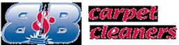 .B & B Carpet Cleaners