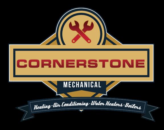Cornerstone Mechanical, Inc.