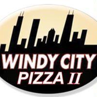 Windy City Pizza II
