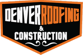 Denver Roofing and Construction LLC