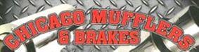 Chicago Mufflers & Brakes