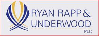 Ryan Rapp & Underwood PLC