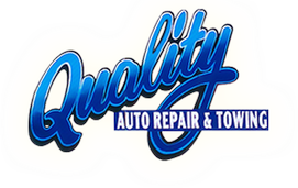 Quality Auto Repair and Towing