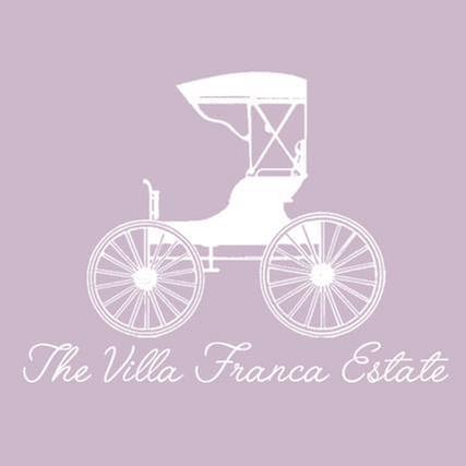 The  Villa Franca Estate