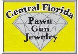 Central Florida Pawn