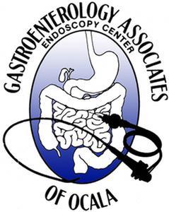 Gastroenterology Associates Of Ocala