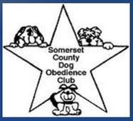 Somerset County Dog Obedience Club