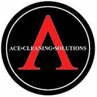 Ace Cleaning Solution