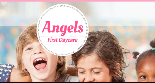 Angels First Daycare