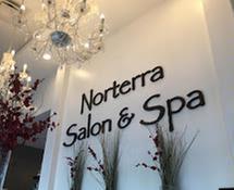 Norterra Salon & Spa
