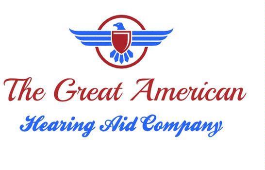 Great American Hearing Aid Company