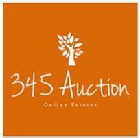 345 Auction